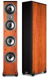 Polk Audio TSi500 Floorstanding Loudspeaker (Pair)