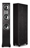Polk Audio TSi400 Floorstanding Loudspeaker (Pair)